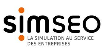 Logo SIMSEO