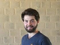 Raphaël CAYROL