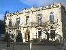 Batiment Hôtel Pinède