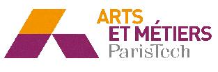 Art et métiers paristech