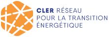 logo Cler-Réseau pour la transition énergétique