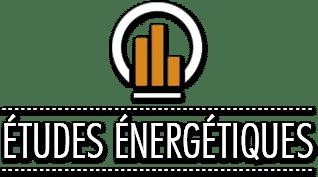 Logo études énergétiques izuba