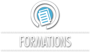 Programme des formations 2018
