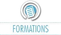 Logo formation Izuba
