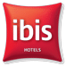 logo hotel ibis