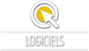 Logo Izuba Logiciels