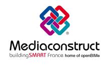Logo Mediaconstruct