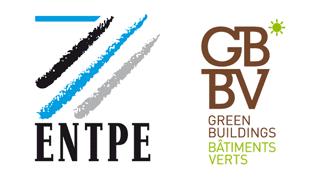 ENTPE | Green building