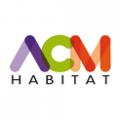logo ACM Habitat