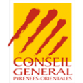 logo CG Pyrénées-Orientales