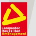 Languedoc-Roussillon Aménagement