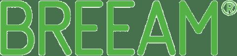 Valorisation dans le label BREEAM avec Pleiades ACV