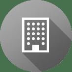 icone audit énergétique izuba