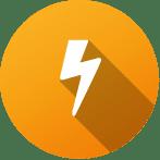 icone énergies renouvelables