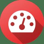 icone mesure de suivi assistance maitrise oeuvre izuba