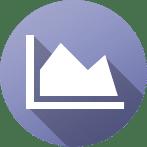 icone recherche et expertise en transition énergétique