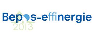 Logo Bepos Effinergie