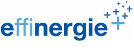 Logo Effinergie Plus