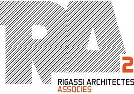 Logo RA2