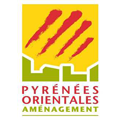 Logo Pyrenees Orientales Amenagement