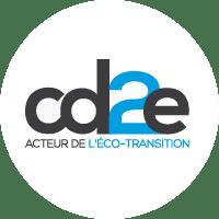 Formation ACV bâtiment dans le Pas-de-Calais