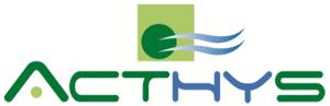 Logo Acthys