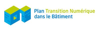 Appel à projet PTNB Apport du BIM pour E+C-