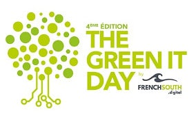 The Green IT Day #4