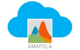 Calculs cloud disponibles dans AMAPOLA