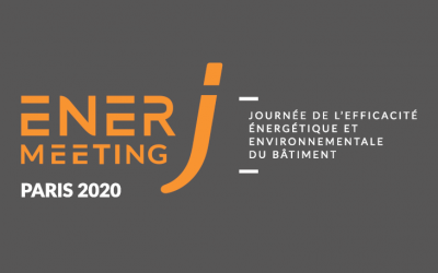 EnerJ-meeting le 6 février 2020