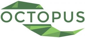 Logo Octopuslab