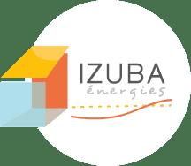 Izuba Energies