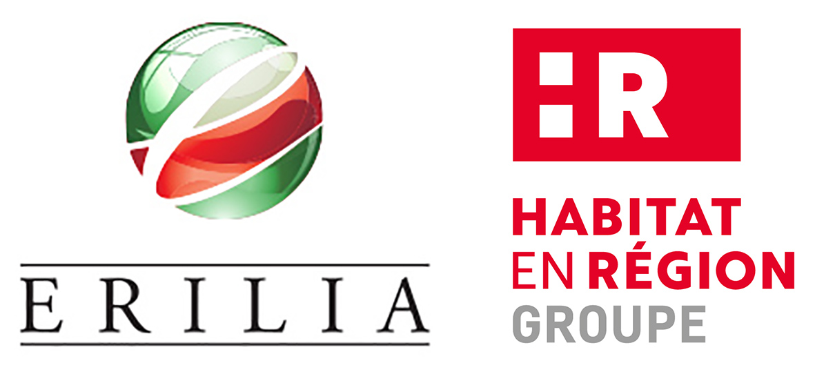 Références études énergétiques - MOA Erilia