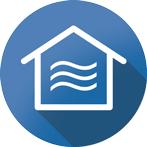 Prestations études énergétiques - Qualité de l'air intérieur