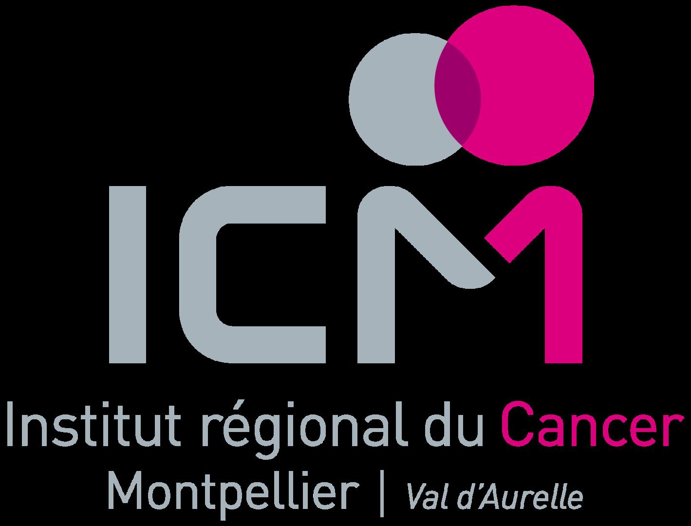 Références études énergétiques - MOA Institut du cancer de Montpellier