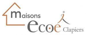 Références études énergétiques - MOA Maison Ecoé