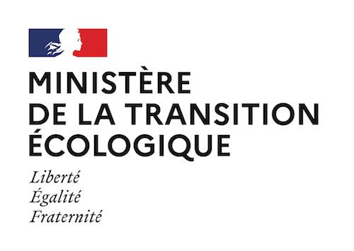 Références études énergétiques - MOA Ministère de la Transition Ecologique