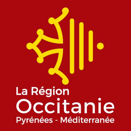 Références études énergétiques - MOA Région Occitanie